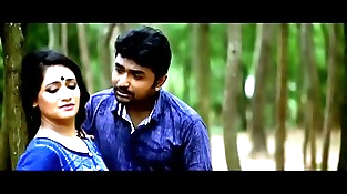 Bengali Hookup Brief Film with bhabhi fuck.MP4