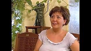 Miss Molly Bullige Fickstuten Im Spermarausch