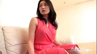 pussy fuck MILF next door - Ryu Enami