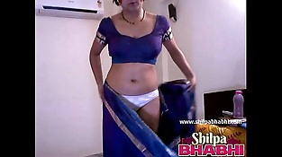 Shilpa Bhabhi Indian Hot Wife From Kanpur Strip Naked - ShilpaBhabhi.com
