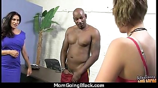 Black Up Your Mom 8