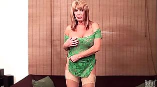 mature porno video