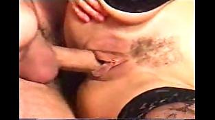 granny older women &amp_ junior boys creampie group sex