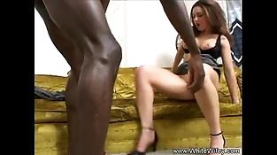 Ass fucking Hook-up Big black cock Adventures