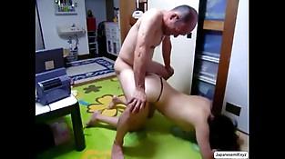 eat vagina Japanese Mummy Doggyfucking Free Home Made Porn Video Japanesemilf.xyz