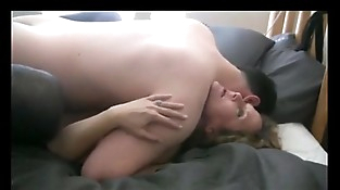 Stepmother fucked as she likes-www.Tube25.net