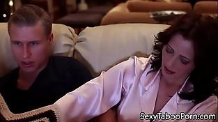 sexytaboo(27)