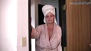 Make A Porno With Me - Diane Andrews