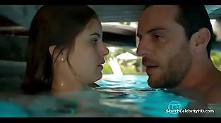 Camila Queiroz Verdades Secretas S01e29 2015